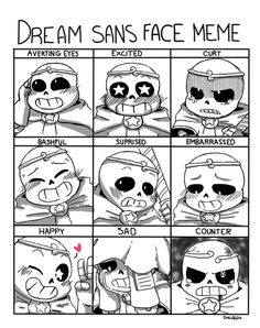 Read Dreamy from the story Traducion Comics De Todo Undertale by audrevil (Audrevil) with 782 reads. Undertale Ost, Anime Undertale, Undertale Drawings, Dream Sans, Sans Cute, Sans And Papyrus, Dreams And Nightmares, Underswap, Funny Comics