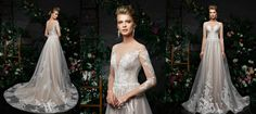 The Classic Bride Affordable Wedding Dresses, Designer Gowns, Wedding Designs, Opportunity, Wedding Gowns, Evening Dresses, Bridesmaid, Bridal, Store