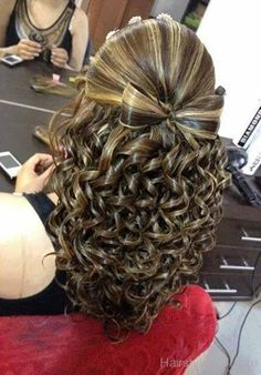 hairstyles for pageants for kids - Google Search