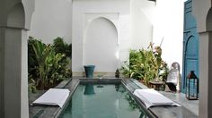 picture lights marrakech and courtyards on pinterest