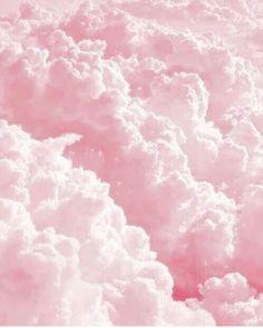 Cute Patterns Wallpaper, Trendy Wallpaper, Cute Wallpaper Backgrounds, Pretty Wallpapers, Smoke Wallpaper, Pink Wallpaper Iphone, Pastel Wallpaper, Rainbow Wallpaper, Baby Pink Aesthetic