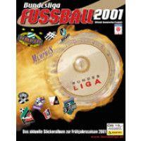 Fussball Bundesliga 2001 Österreich Album, Fig, Austria, Sticker, Football Soccer, Decals, Ficus, Stickers, Card Book