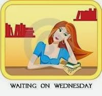 My Bookish Itinerary: Waiting on Wednesday : Saint Anything Book Suggestions, Book Recommendations, Paranormal Romance, Romance Novels, Saint Anything, Susan Elizabeth Phillips, Books To Read, My Books, Music Books