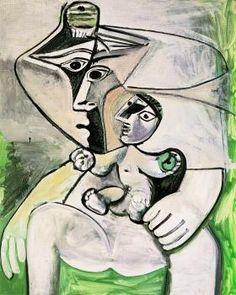 母と子1971年_convert_20100512190730