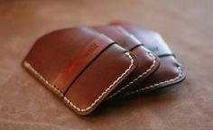 Billede fra http://definitivetouch.com/wp-content/uploads/2012/02/Wulf-leather-goods.jpg.