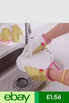 2030 Best Diy Cleaning Products Images On Pinterest In