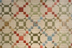 Google Image Result for http://clarkcountyquilters.org/images/opp2010detail2.jpg