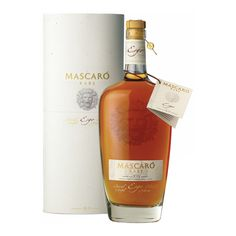 Brandy X.O. Mascaró EGO Whiskey Bottle, Wine, Drinks, Google, Gourmet, Schnapps, Liqueurs, Candied Fruit, Wine Bottles