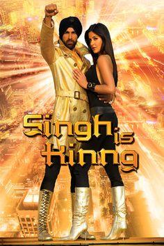Singh is Kinng - Anees Bazmee | Bollywood |828820885: Singh is Kinng - Anees Bazmee | Bollywood |828820885 #Bollywood