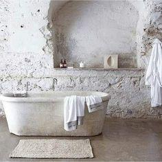 Cozy Bathroom, Bathroom Colors, Modern Bathroom, Colorful Bathroom, Master Bathroom, Remodled Bathrooms, Makeover Before And After, Bathroom Trends, Bathroom Ideas