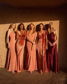 Shop Wedding Dresses, Bridesmaids, Bridal Gowns, Robes, and Formal Guests Wedding Bridesmaid Dresses, Prom Dresses, Wedding Gowns, Bridesmaid Dress Colors, Wedding Ceremony, Evening Dresses, Pretty Dresses, Beautiful Dresses, Make Up Braut