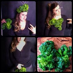 kale-up #princess! this post goes out to a wonderful friend who has some rough decisions ahead to remind her that she's a great princess with hair&bush all in the right places to woman-up to this situation with #grace. and it goes out to everybody to remind you that only good will come whatever change might bring to your doorstep - so stay true to your bush,balls or whatever you got;)! by the way #kale rocked my #smoothie Stay True, Be True To Yourself, Kale, Smoothie, Going Out, Bring It On, Change, Princess, Woman
