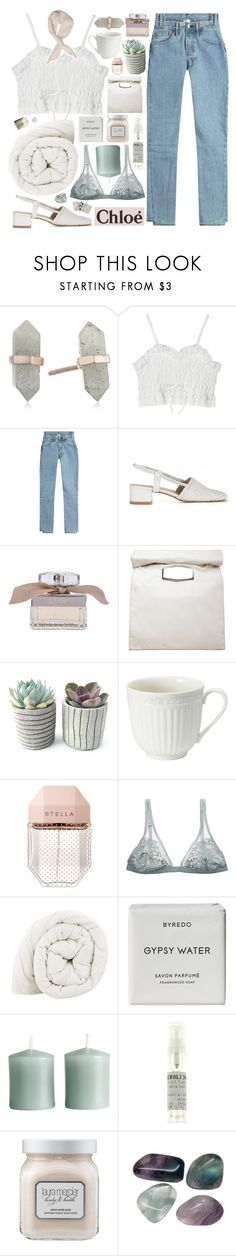 """♡ 