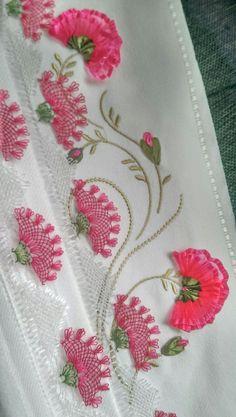 Origami, Napkins, Crochet, Design, Chocolate, Herbs, Fabric Flowers, Bias Tape, Tejidos