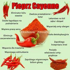 New Recipes, Healthy Recipes, Juice Plus, Nutrition, Natural Medicine, Diy Food, Positive Quotes, Herbalism, Vitamins