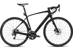 Specialized Diverge Carbon Di2