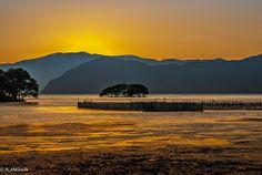 """Nobuyuki Matsuda – Google+ - """"Quiet time"""" Favorite time of my ※Nikon Online Gallery…"""