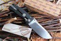 Lionsteel SR1 Aluminium Black Sr1, Italy, How To Make, Black, Italia, Black People