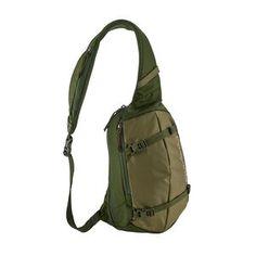 Color : Green Dertyped Digital Accessory Storage Bag Shoulder Canvas Camera Bag Casual Vintage Outdoor Travel Canvas Bag Universal Travel Digital Accessories Storage Bag