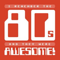 126 Best Remembering the '80's images in 2013   Retro toys, Vintage