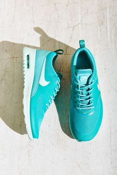 c9d8a6e3af3d Urban Outfitters - Urban Outfitters. Mint Green ShoesAir Max TheaNike ...