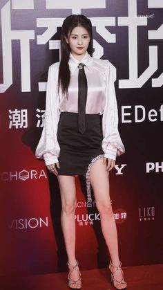 Chinese Actress, Ballet Skirt, Actresses, Studio, Skirts, Film, Fashion, Outfits, Womens Fashion