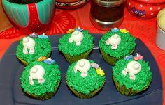 Propuestas para Pascua | JER Eventos