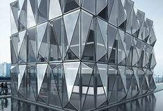 Image result for schuco facades details