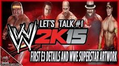 You searched for wwe 2k 15 - Free Full PC Games Download