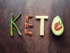 Ketojenik Diyeti Uygularken Yapılan 8 Büyük Hata Keto Diet Plan, Low Carb Diet, Keto Meal, Keto Plateau, Ketone Bodies, Can I Eat, Virus, Pregnant Diet, Diet Challenge