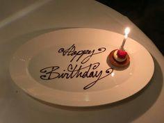 Birthday Cake Quotes, Happy Birthday Wishes Quotes, Happy Anniversary Wishes, Birthday Blessings, Happy Birthday Images, Happy Birthday Greetings, Birthday Goals, Birthday Celebration, Birthday Plate
