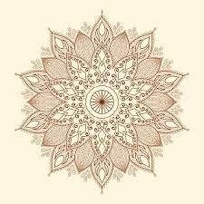 mandala buddhist tattoo - Google Search