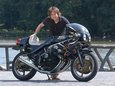 Honda CBX-1000 Cafe Racers Ideas https://www.mobmasker.com/honda-cbx-1000-cafe-racers-ideas/