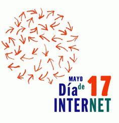 Ayúdame a completar la lista. Cómo ha cambiado el mundo #Internet? #DíadeInternet