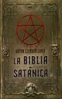 Autor:Anton Szandor LaVey. Año: 2008. Categoría:Esoterismo. Formato:PDF+ EPUB. Sinopsis:Anton Szandor LaVey, más conocido como el Papa Negro y fundado