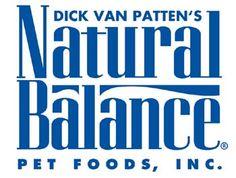 cb6d125bd7b41801b0fbae624cab65c2--all-natural-dog-food-pet-supplies-plus
