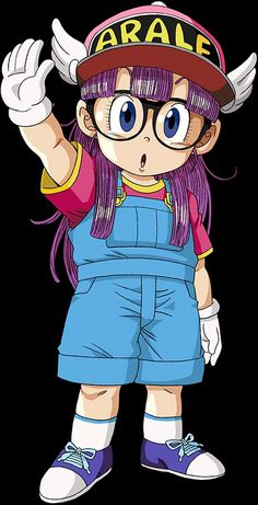 Manga Anime, Old Anime, Dbz, Comic Book Characters, Comic Books, Japanese Characters, Cute Disney Wallpaper, Vintage Comics, Cultura Pop