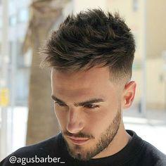 Erkek Saç Modelleri (@erkeksacmodelleri) • Fotos y vídeos de Instagram