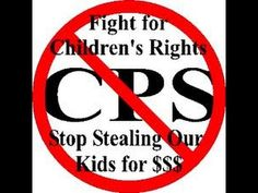 7 Best CPS & APS HUMAN TRAFFICKING - Legally Kidnapped - Shut Down