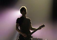 Luke || SLFL Manchester, UK // 4/23/16