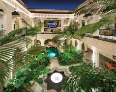 For more information on Casbah Cove please call 800-551-5578 or visit http://www.bighorngolf.com/casbahcove