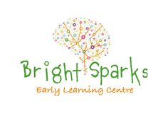 Bright-Spark-Logo1.png (1584×1080)