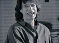 Rolling Stones   Biography, News, Photos and Videos   Contactmusic.com