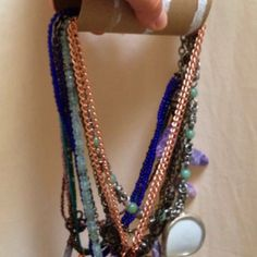 pack jewelri, how to pack jewelry, help move