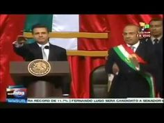 ijamos la Renuncia de Peña Nieto: Nuevas eleccionesDIFUNDAMOS..................FUERA  PEÑA....   YA  VENDIO  TODO EL PAIS..................
