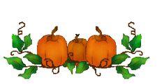 75 best halloween images on pinterest halloween ideas halloween rh pinterest com fall back clip art daylight saving time fall back clipart 2017