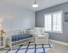 rectangle wainscoting - Google Search