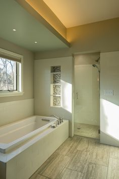 Best Bathroom Design Ideas For Everything From Bathroom Prepossessing Bathroom Remodeling Service Inspiration