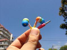 Kotori2012061806:headphone