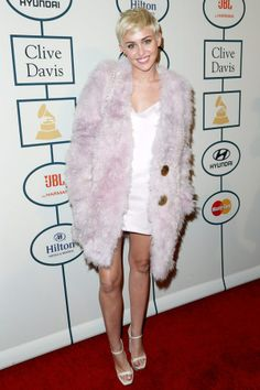 Grammys-pre-party-48-gty